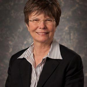 Deborah M. DiCroce's avatar
