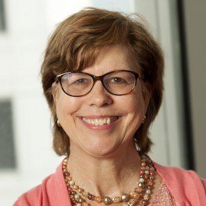 Sally Hartman's avatar